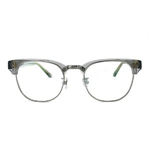[벤시몽 안경]잉크보틀 BENSIMON EYEWEAR INK BOTTLE Light Gray