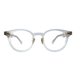 [벤시몽 안경]영 BENSIMON EYEWEAR YOUNG Clear/Gold