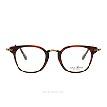 [토니스콧 안경]트레저 TONY SCOTT EYEGLASSES treasure agdbr