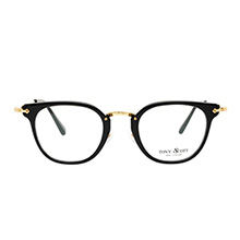 [토니스콧 안경]트레저 TONY SCOTT EYEGLASSES treasure gbk