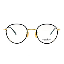 [토니스콧 안경]윈디 TONY SCOTT EYEGLASSES windy C1