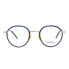 [토니스콧 안경]윈디 TONY SCOTT EYEGLASSES windy C6
