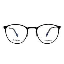 [토니세임 안경]Tony Same x am EYEGLASSES TS-10530-K02
