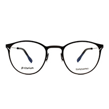 [토니세임 안경]Tony Same x am EYEGLASSES TS-10530-K03