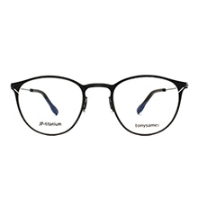 [토니세임 안경]Tony Same x am EYEGLASSES TS-10530-K04