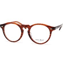 [토니스콧 안경]플라이 TONY SCOTT EYEGLASSES FLY BRSA